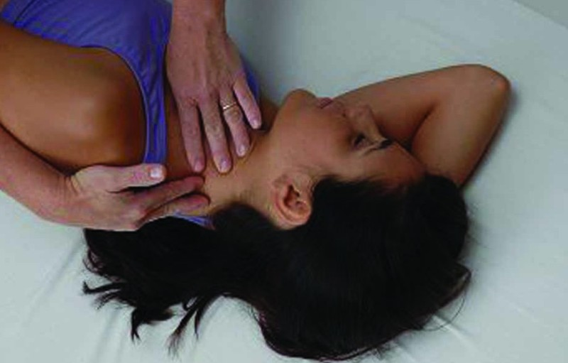 Pinder Massage Therapy